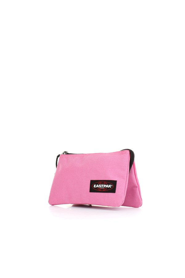 Eastpak School pencil cases Pink