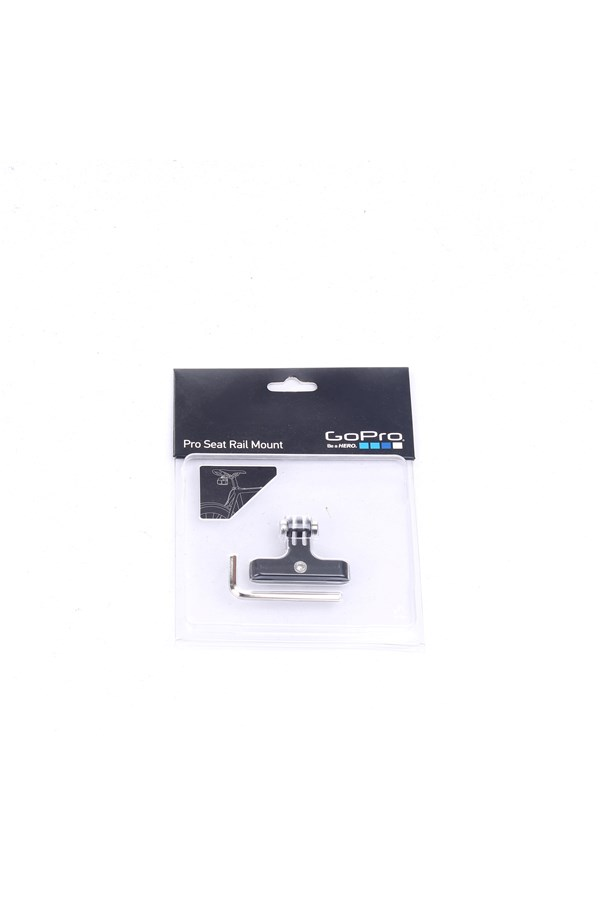 Gopro Camera Accessories Black