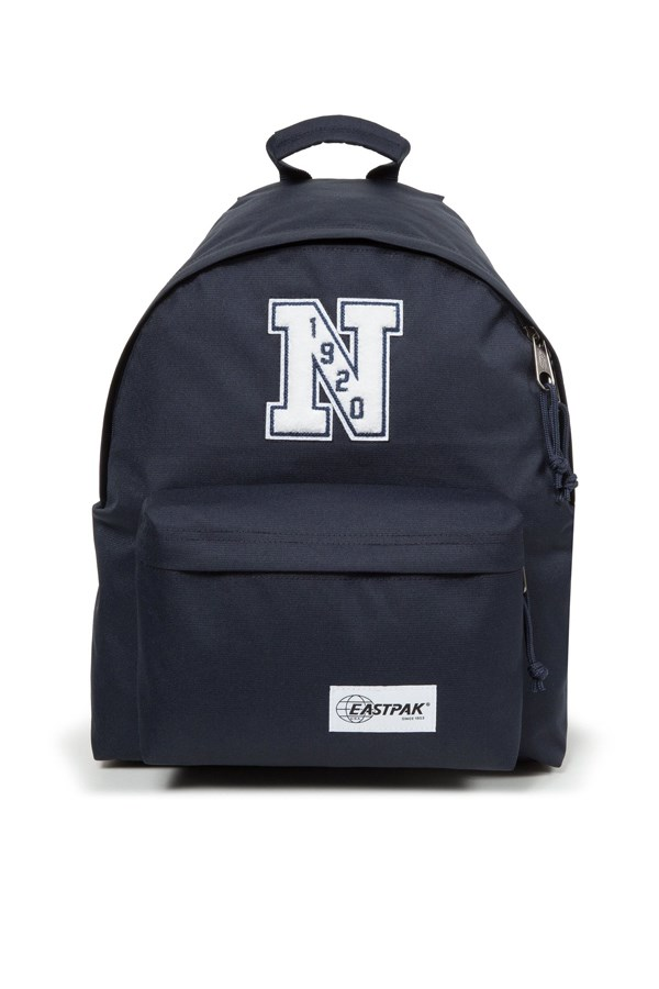 Eastpak Backpacks Blue