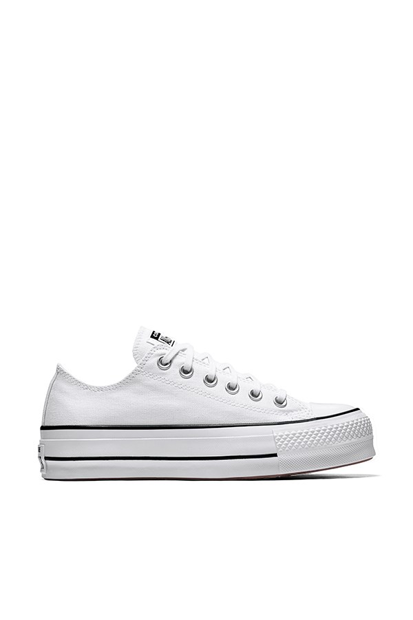 Converse Sneakers Optical White