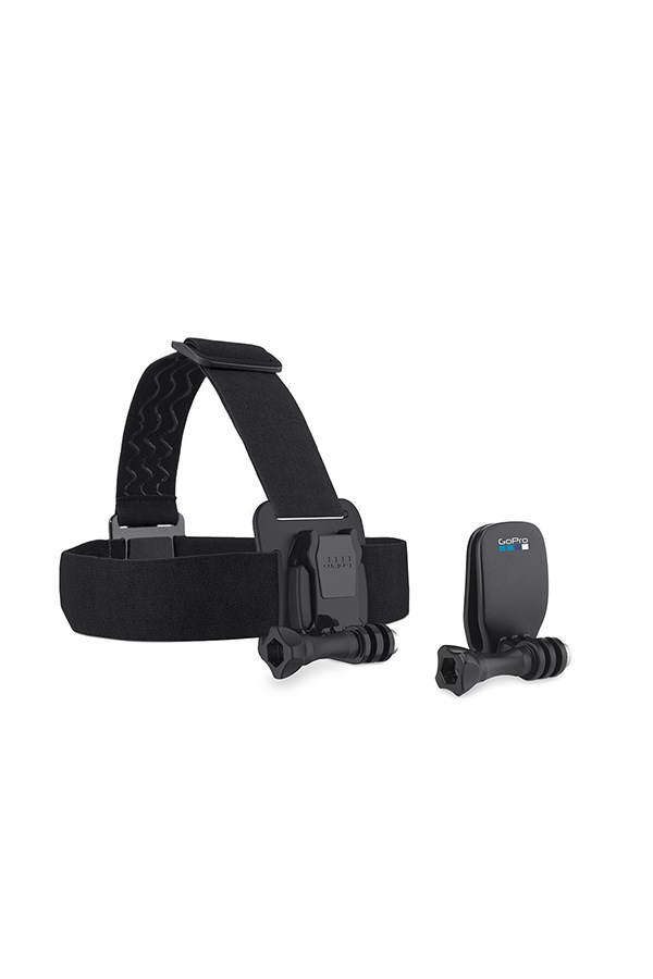 Gopro Camcorder accessories Black