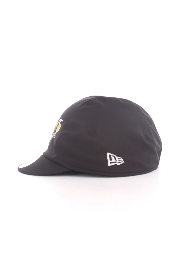 New Era Hats Visors Unisex 80581193 2