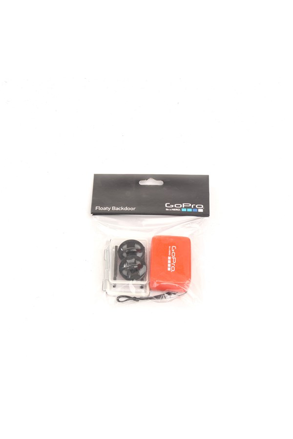 Gopro Camcorder accessories Orange