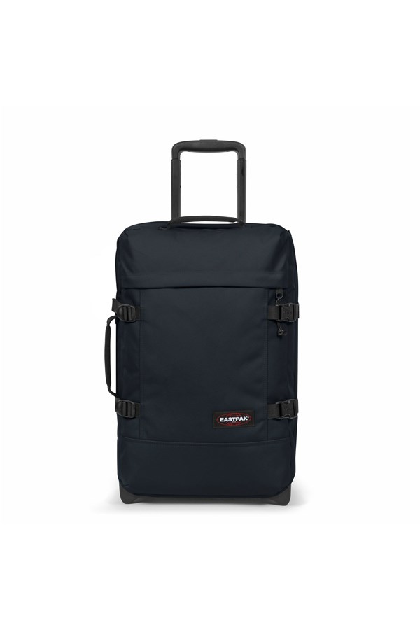 Eastpak Suitcases Soft EK61L22S Cloud Navy