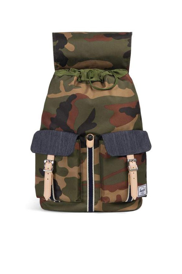 Herschel Bags & Backpacks Multicoloured