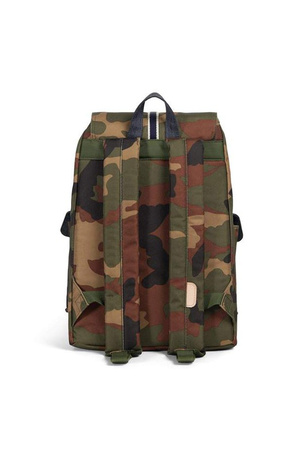 Herschel Bags & Backpacks Bags & Backpacks Unisex 664180042 2