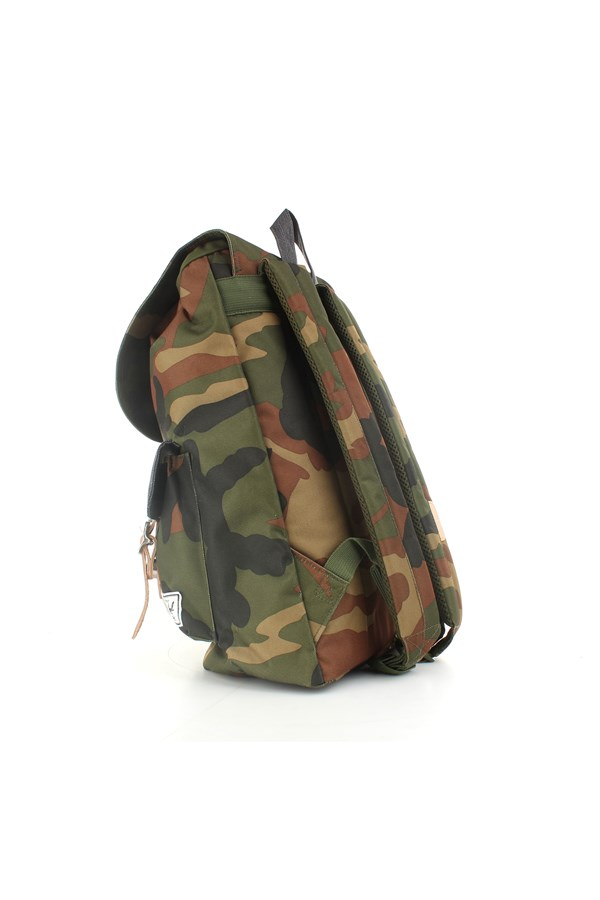 Herschel Bags & Backpacks Bags & Backpacks Unisex 664180042 3