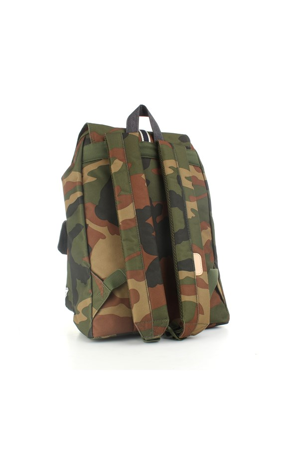 Herschel Bags & Backpacks Bags & Backpacks Unisex 664180042 4