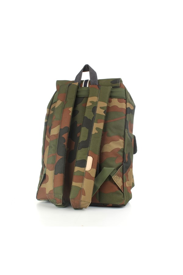 Herschel Bags & Backpacks Bags & Backpacks Unisex 664180042 5