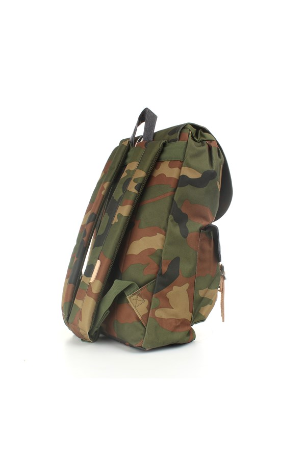 Herschel Bags & Backpacks Bags & Backpacks Unisex 664180042 6