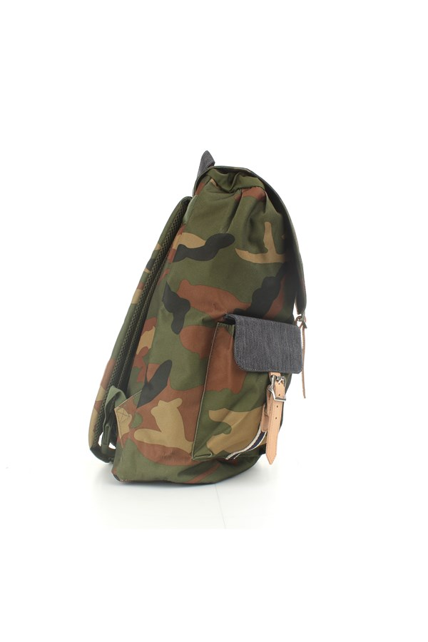 Herschel Bags & Backpacks Bags & Backpacks Unisex 664180042 7