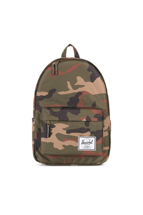 Herschel Backpacks Multicoloured