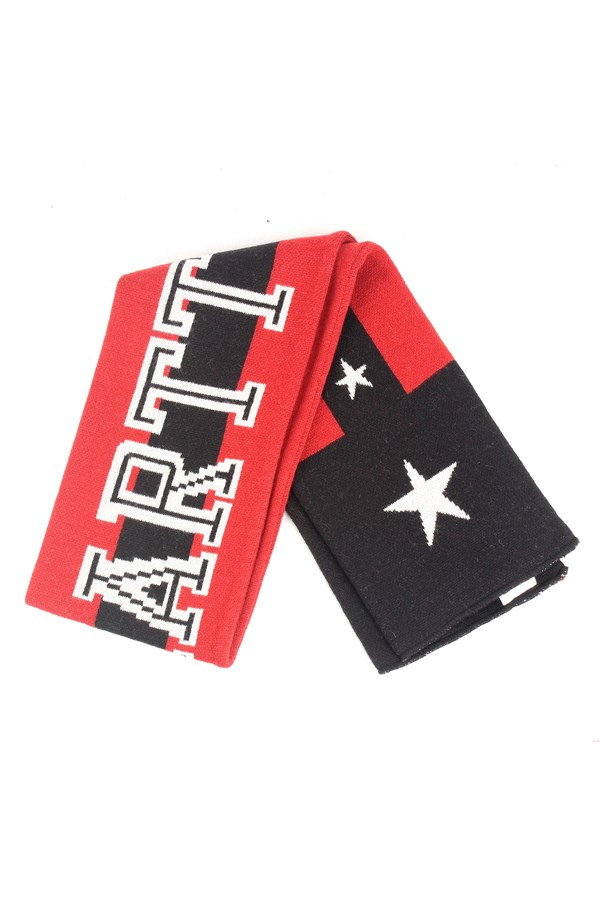 Carhartt Scarves Red