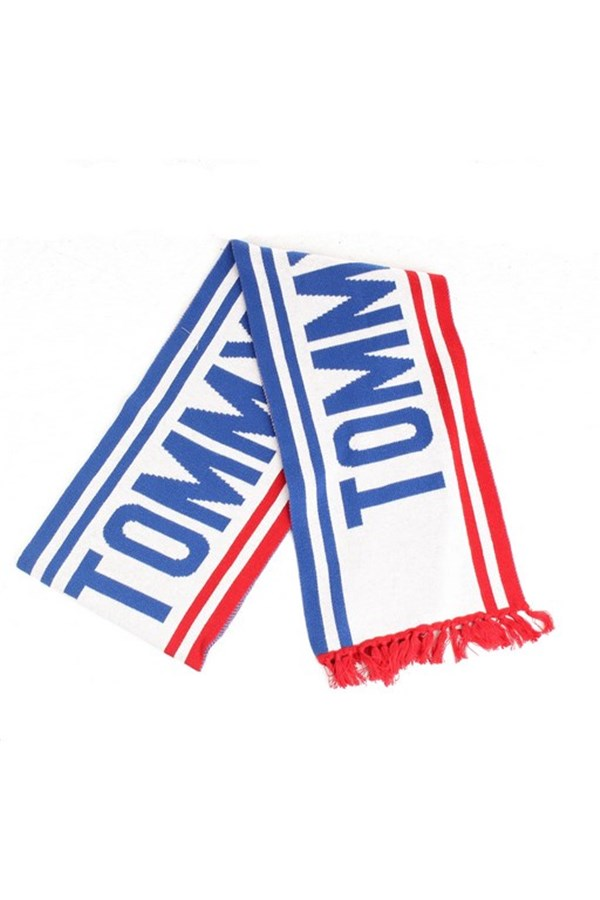 Tommy Hilfiger Scarves Corporate