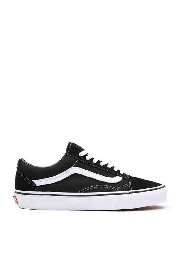 Vans Sneakers  low Unisex VN000D3HY281 0