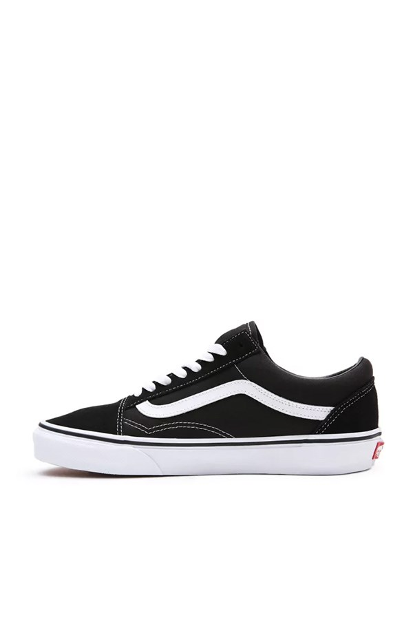 Vans Sneakers  low Unisex VN000D3HY281 1
