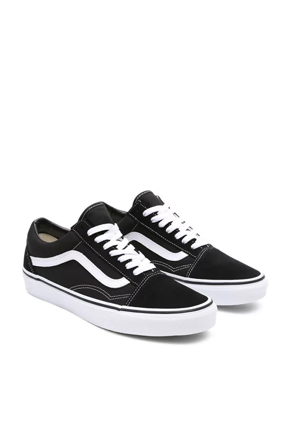 Vans Sneakers  low Unisex VN000D3HY281 2
