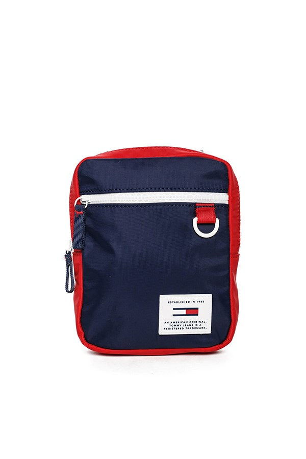 Tommy Hilfiger Shoulder Strap Corporate
