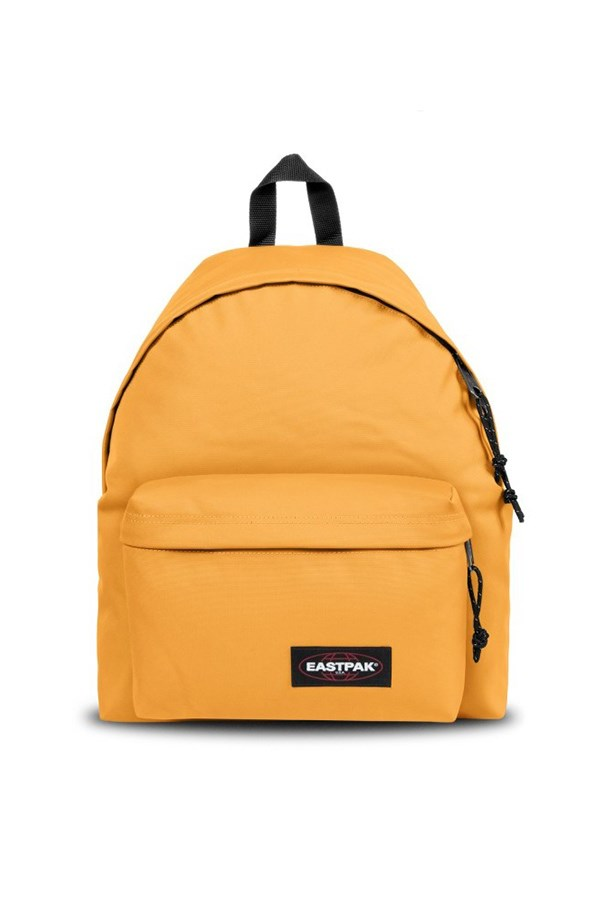 Eastpak Backpacks Orange