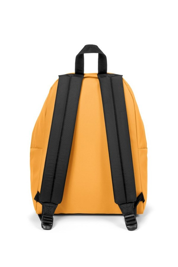 Eastpak Backpacks Backpacks Unisex EK62041V 2