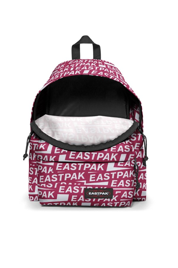 Eastpak Backpacks Red