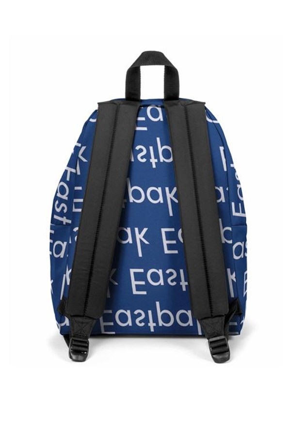 Eastpak Backpacks Backpacks Unisex EK69D50V 2
