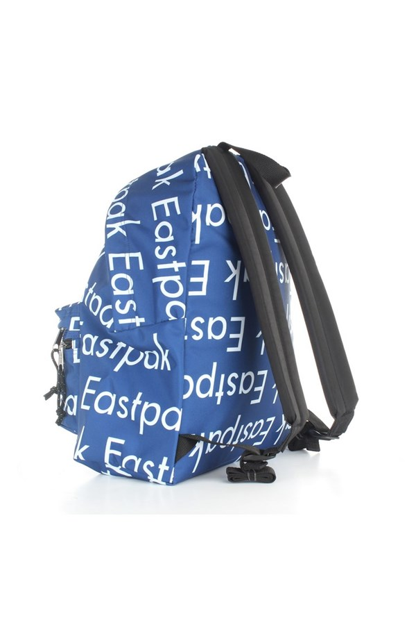 Eastpak Backpacks Backpacks Unisex EK69D50V 3