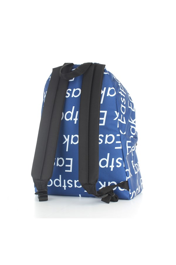 Eastpak Backpacks Backpacks Unisex EK69D50V 5