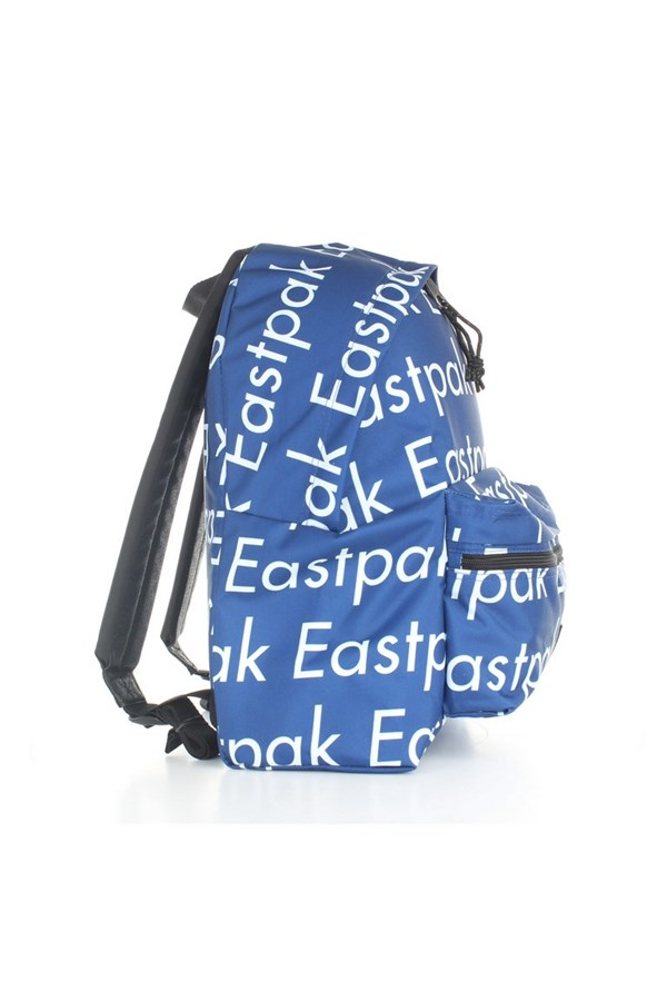 Eastpak Backpacks Backpacks Unisex EK69D50V 7