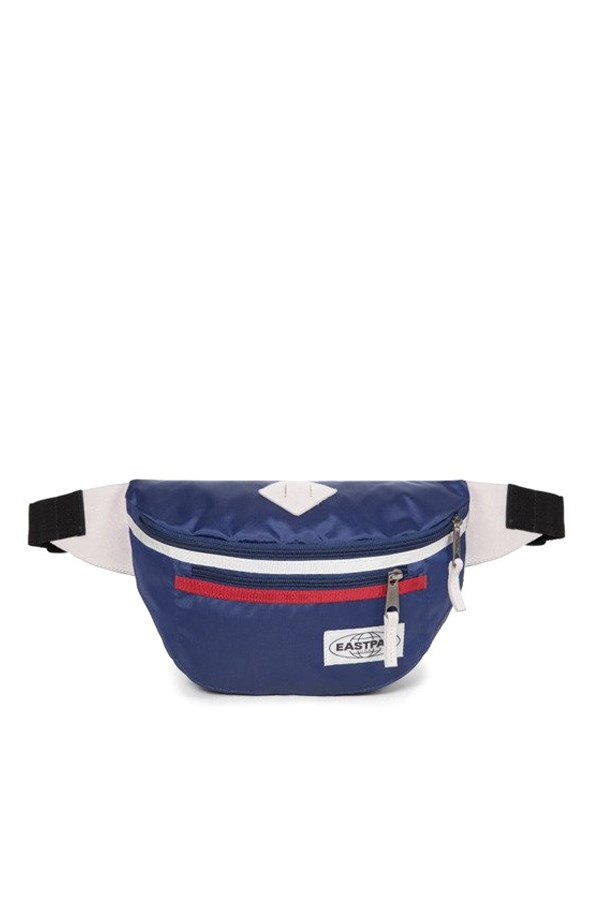 Eastpak Baby carriers Blue
