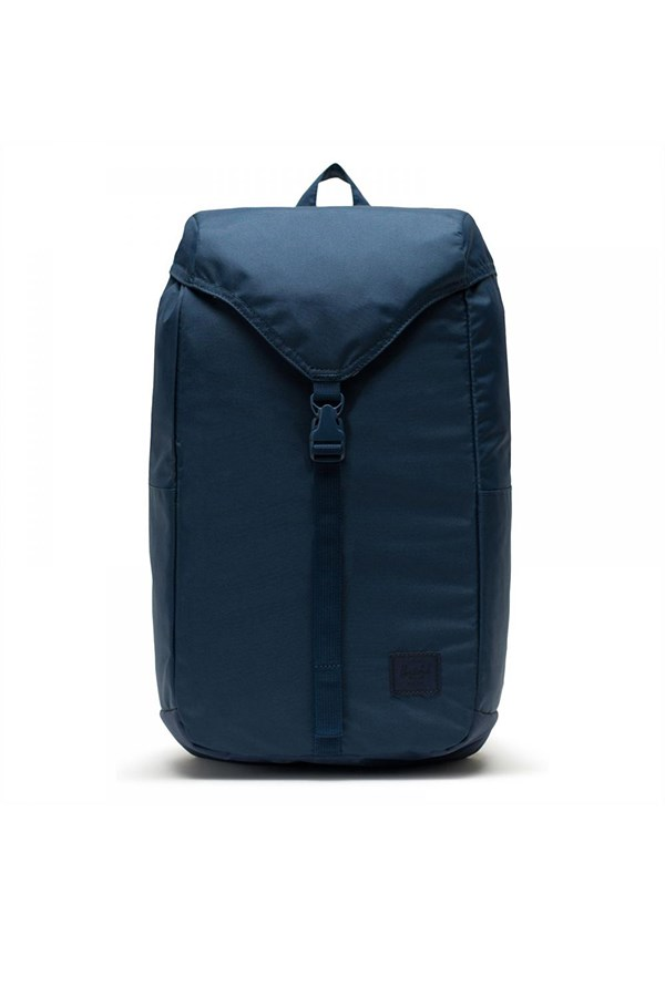 Herschel Backpacks Blue