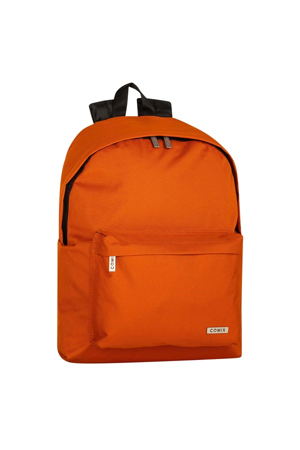 G-star Backpacks Orange