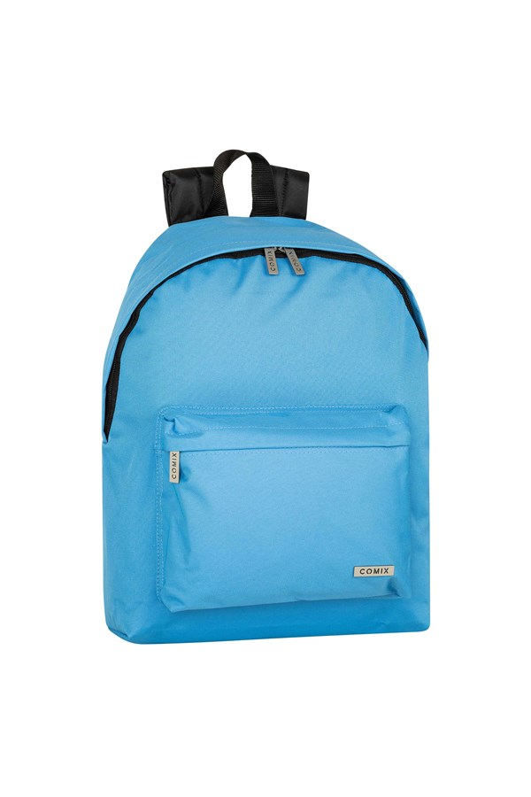 Reebok Backpacks Light Blue