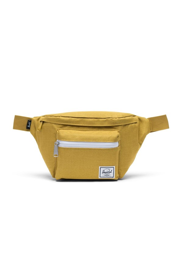 Herschel Baby carriers Yellow