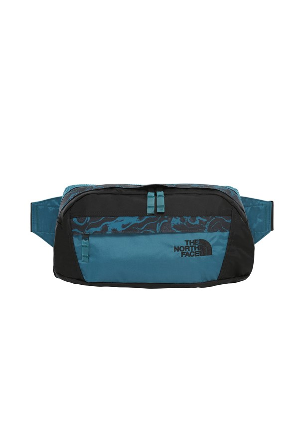 The North Face Baby carriers Blue