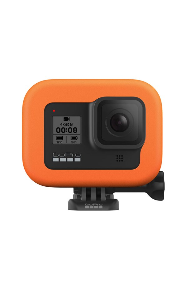 Gopro Camcorder accessories