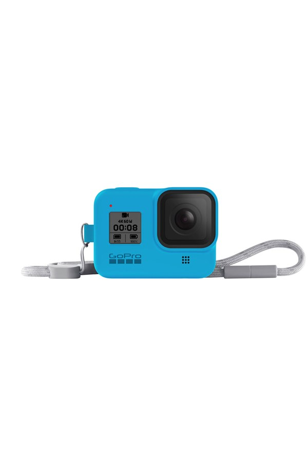 Gopro Camcorder accessories Bluebird