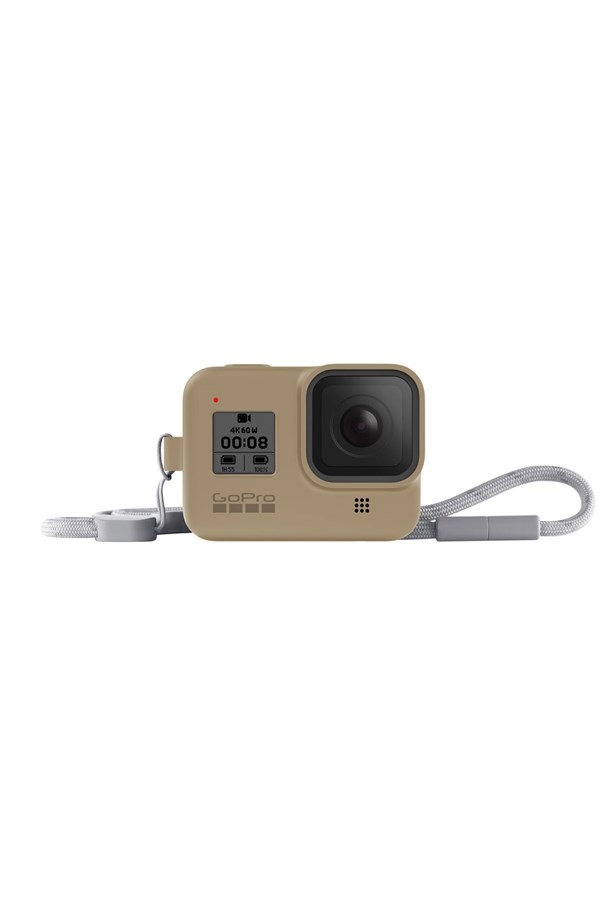 Gopro Camcorder accessories Sand