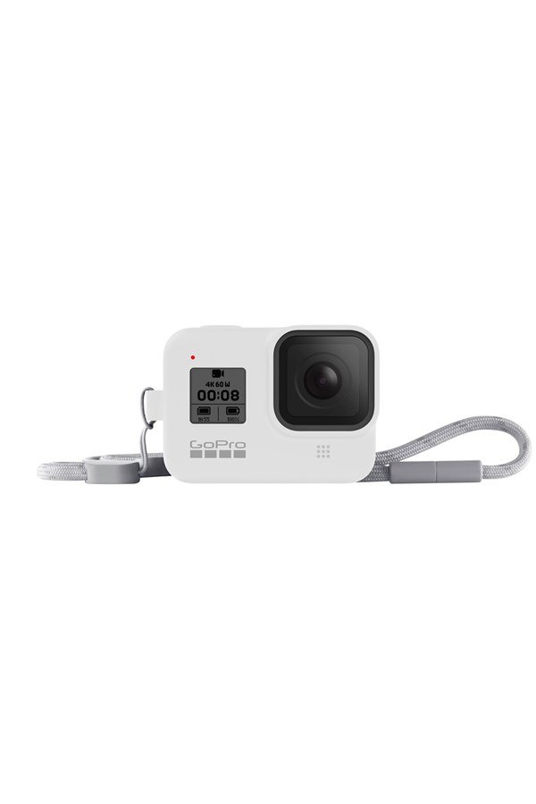 Gopro Camcorder accessories White Hot