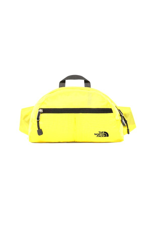 The North Face Baby carriers Yellow