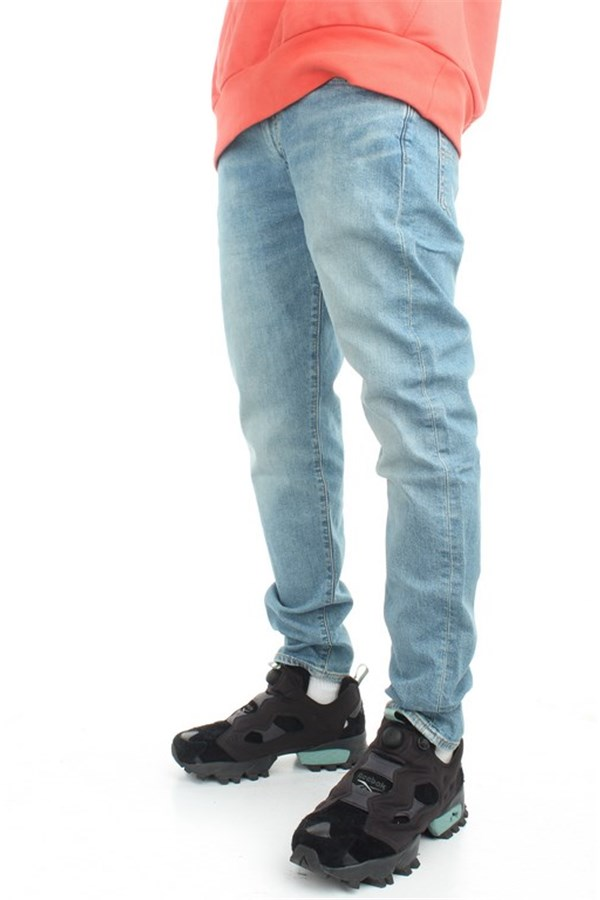 Levi's® Regular Blue