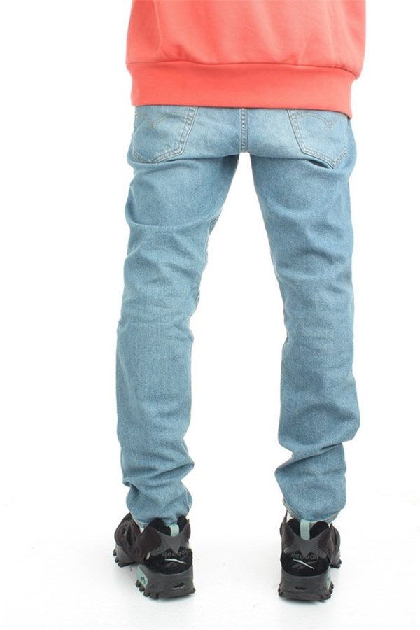 Levi's® Jeans Regular Man 28833-0588 2