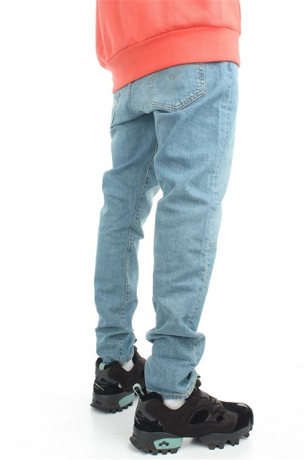 Levi's® Jeans Regular Man 28833-0588 3