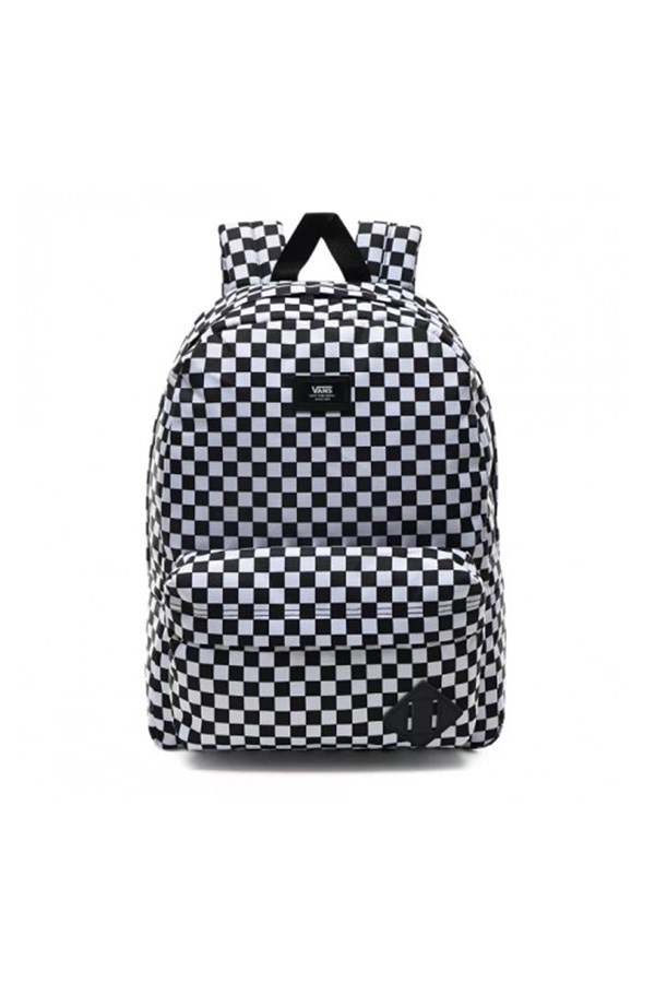 Vans Backpacks Multicoloured