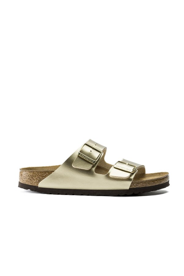 Birkenstock Sandals low Women 1016111 0