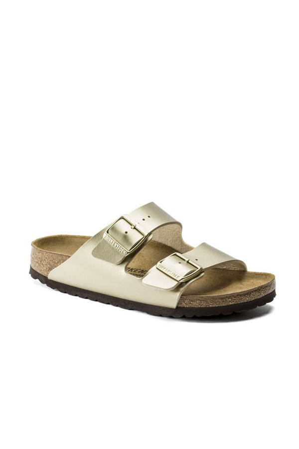 Birkenstock Sandals low Women 1016111 1
