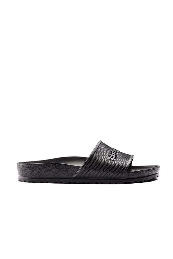 Birkenstock Low shoes Slipper Unisex 1015398D12 0