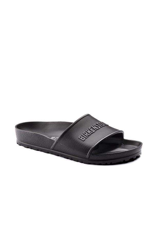 Birkenstock Low shoes Slipper Unisex 1015398D12 1