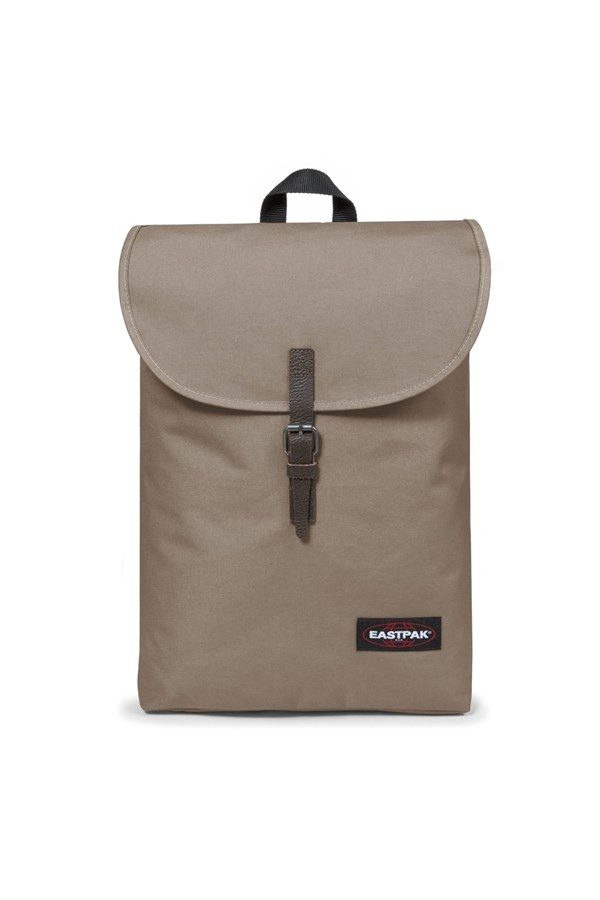 Eastpak Backpacks Brown