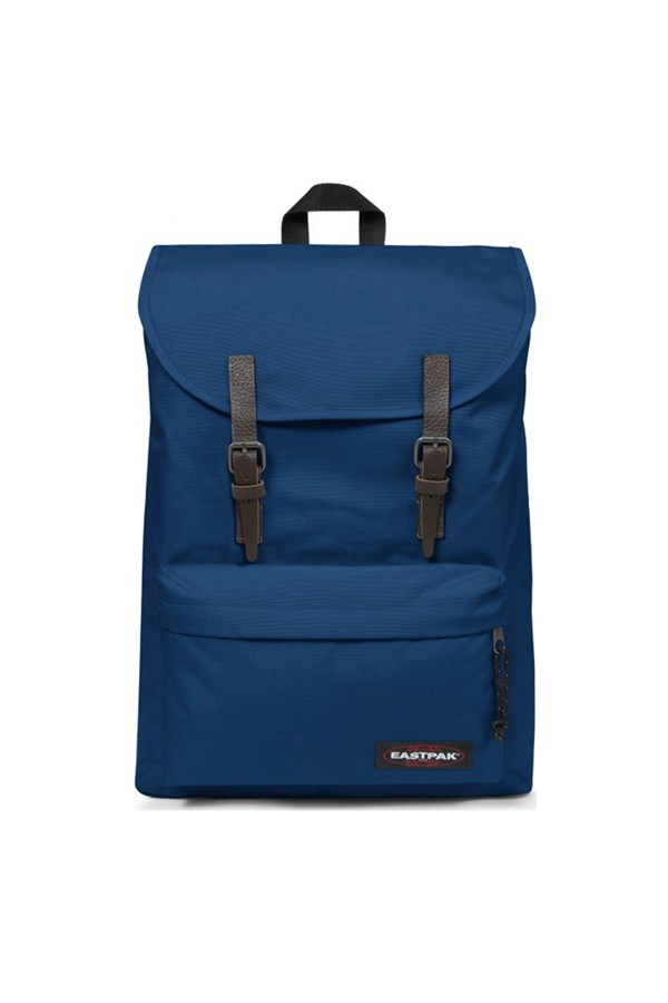 Eastpak Backpacks Backpacks Unisex EK77B33N 0